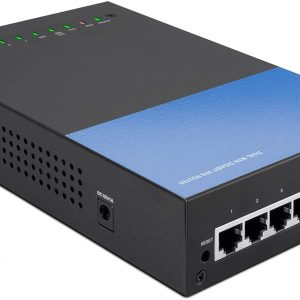 Router LTR224